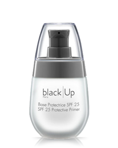 BASE PROTECTRICE SPF 25