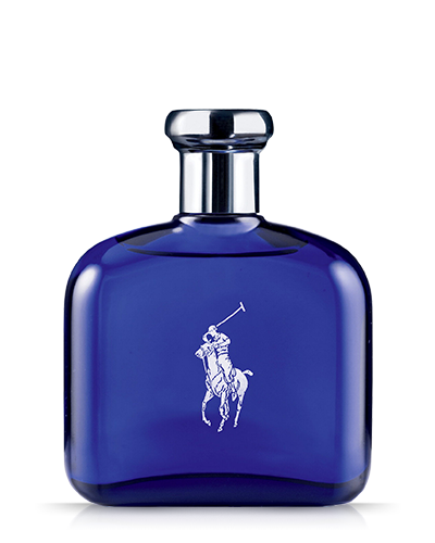 POLO BLUE EDP
