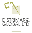 Distrimarq Global LTD